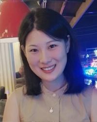 Fay Yang Horizon Coatings